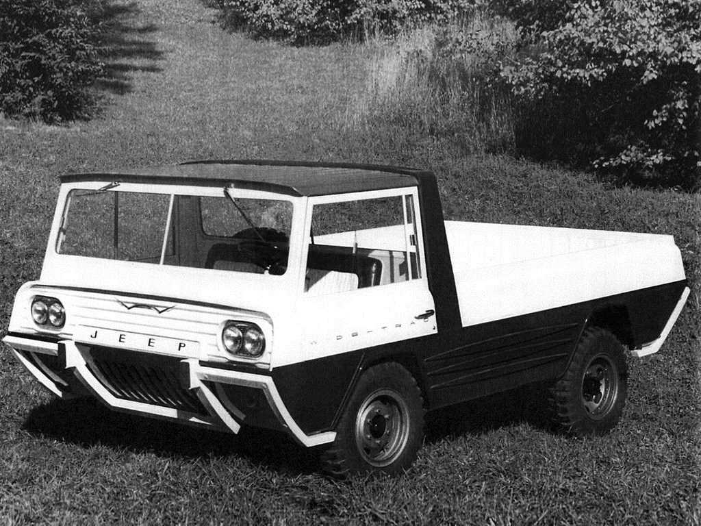kaiser-willys_jeep_wide-trac_concept_by_crown_coach_2