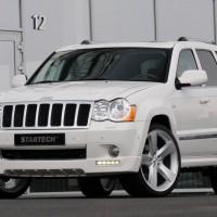 startech_jeep_grand_cherokee_9
