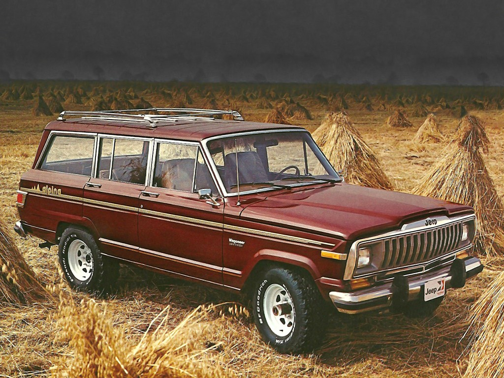 vam_jeep_wagoneer_1