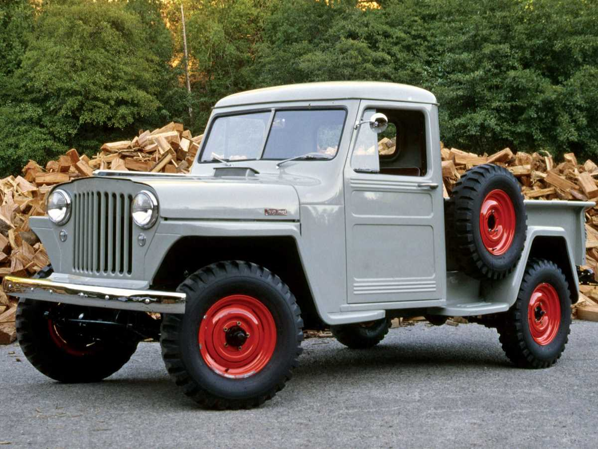 willys_jeep_truck_3