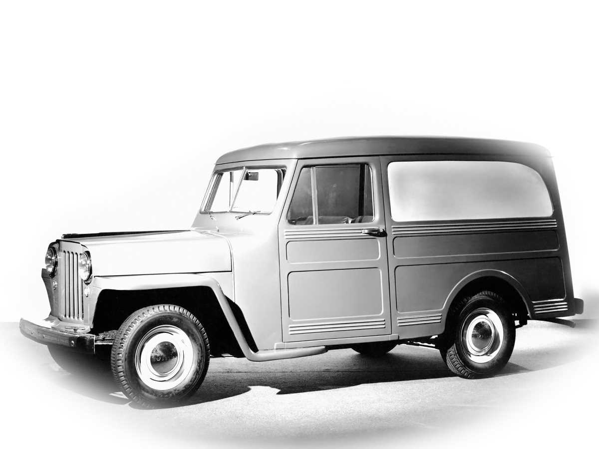 willys_jeep_wagon_panel_delivery_1