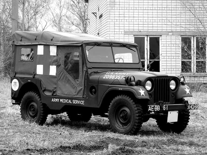 willys_m170_jeep_ambulance_1