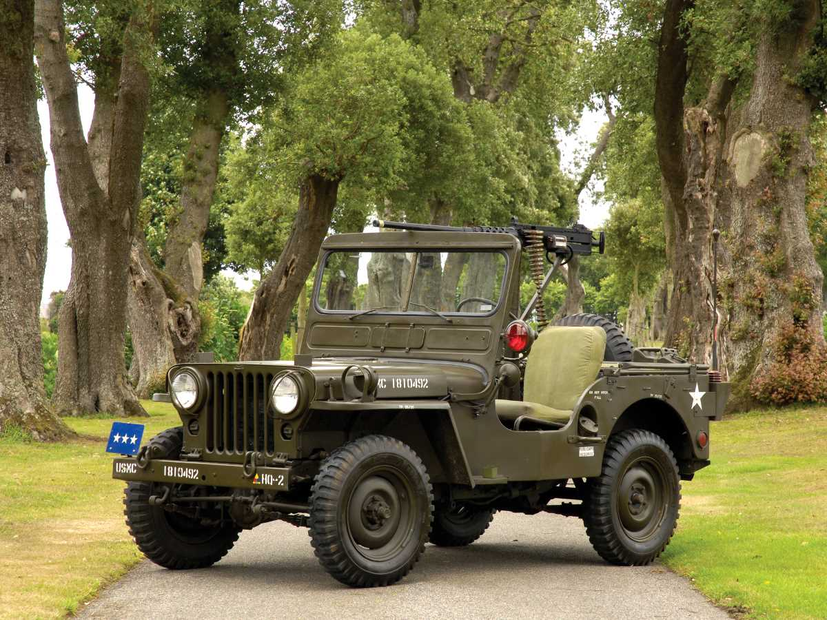 willys_m38_jeep_7