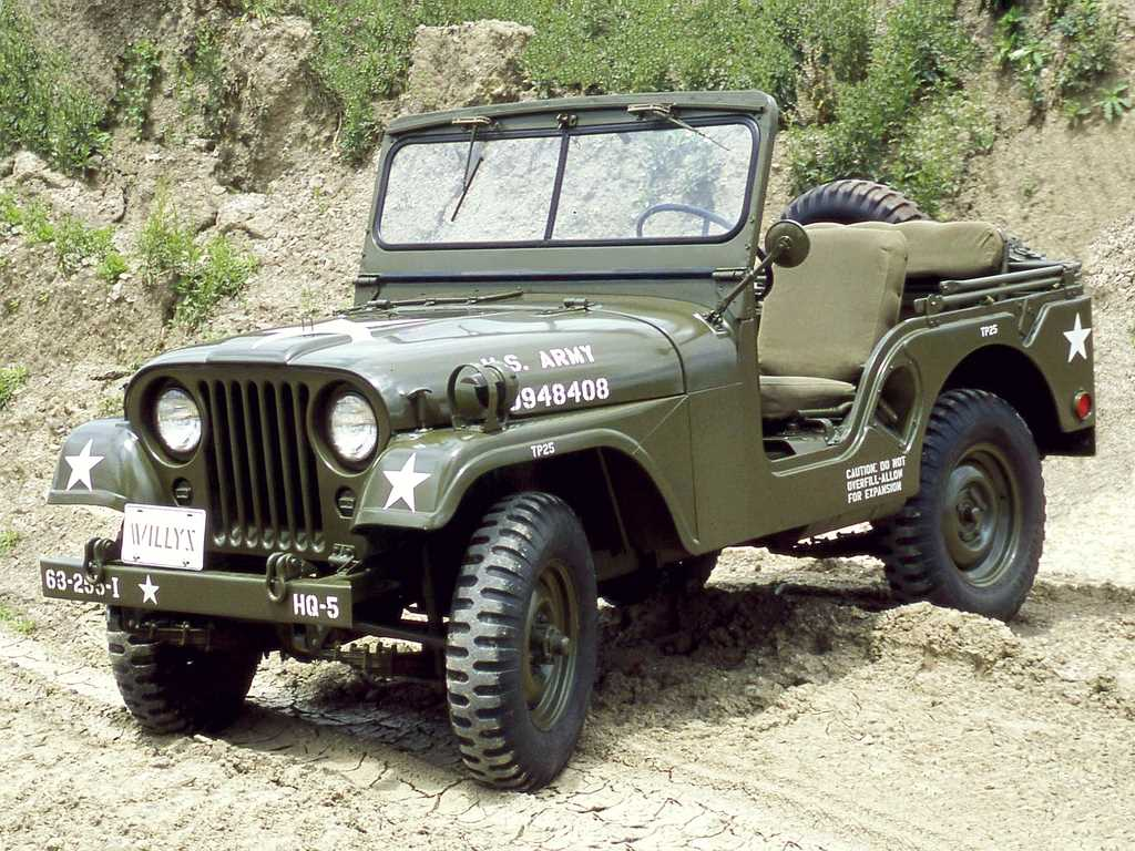 willys_m38a1_jeep_2