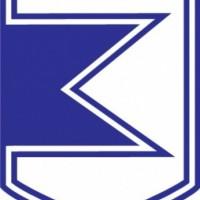 1994-2007