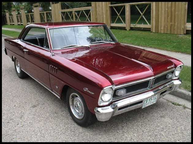 196720Acadian20Canso20SD20right20fr