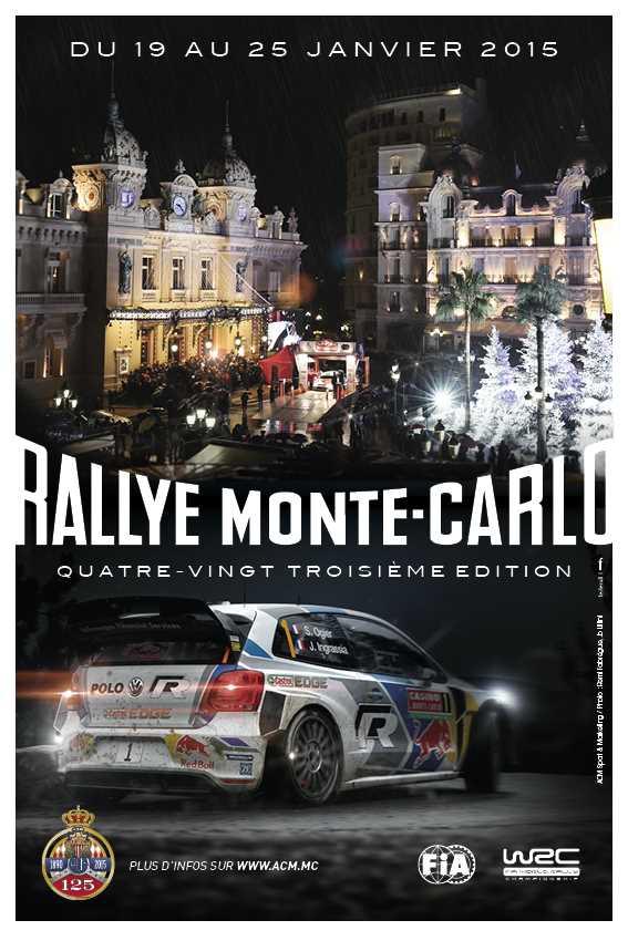 Affiche_WRC2015_web