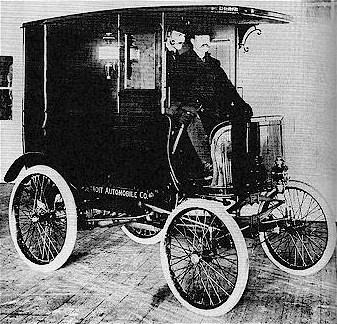 1901. DAC