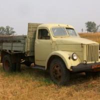 cb7cfdu-960