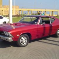 fotos_exposicion_autos_clasicos_026