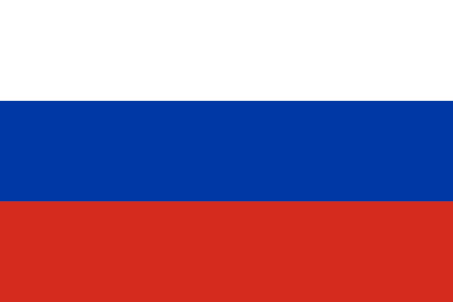 Флаг Российской республики
