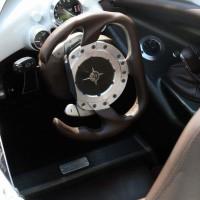 2010.Vermot Veritas RS III