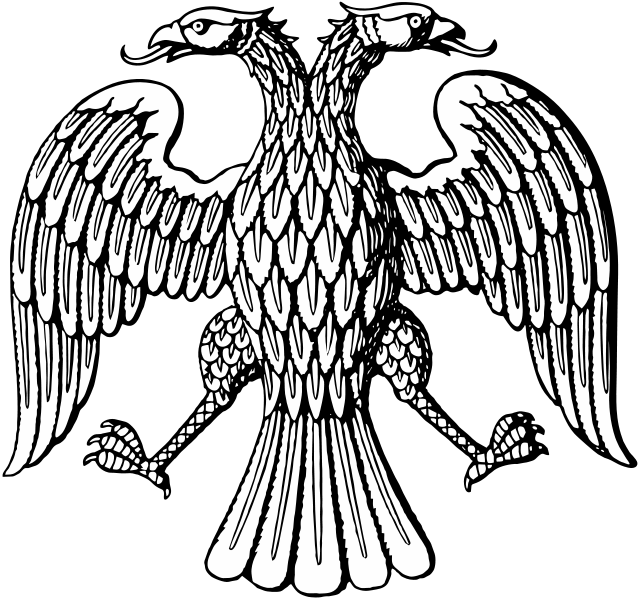 1917-1918. Эмблема Российской республики (1917—1918)