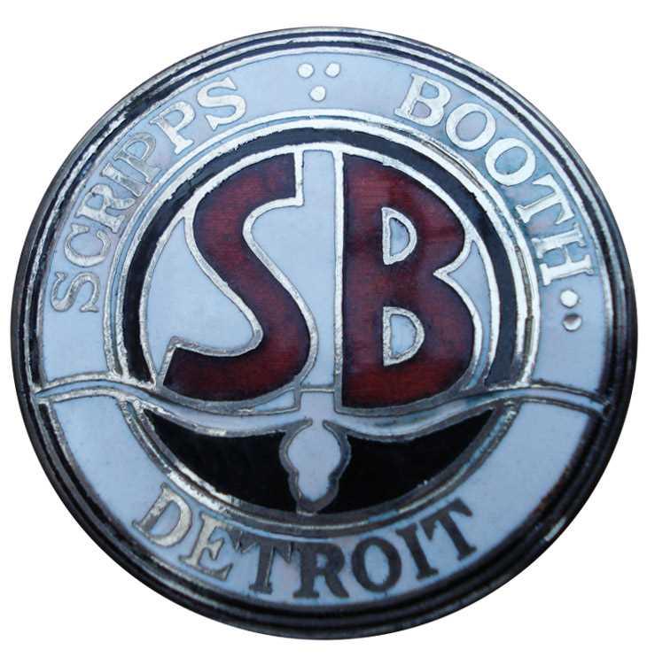 scripps-booth-detroit_radiator_emblem_14-23