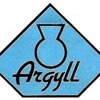 Argyll Turbo Cars, Ltd. (Minnow House, Lochgilphead, Argyll, Scotland)(1976-1990)
