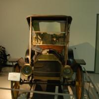 1908_schacht_model_k_aaca_02