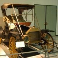 1908_schacht_model_k_aaca_05