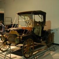 1908_schacht_model_k_aaca_08