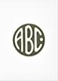 ABC.1919-1929