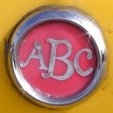 ABC.1969-1975