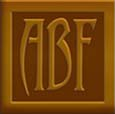 ABF (1919)