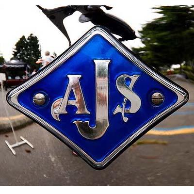 AJS (2)