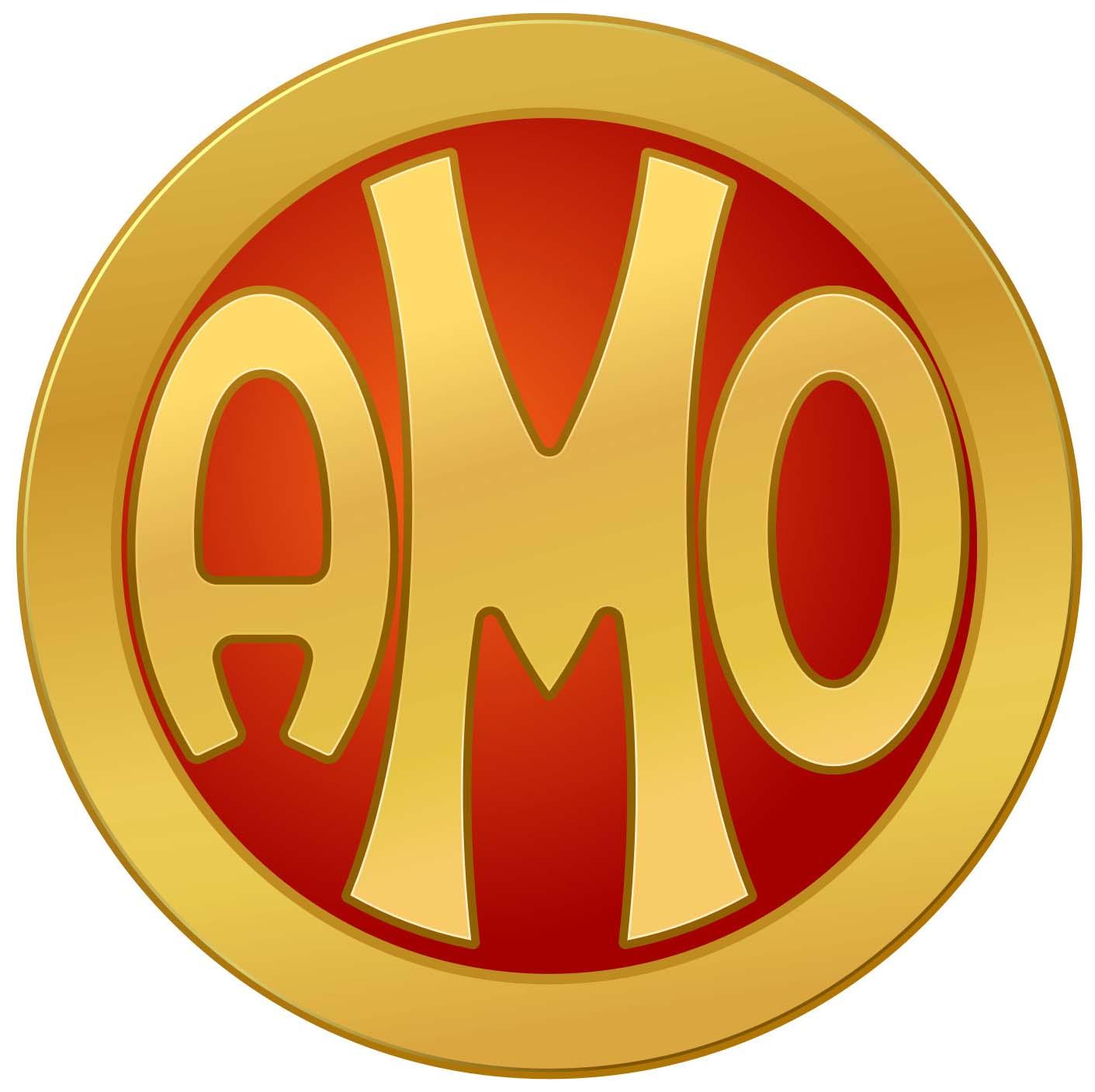 AMO (1924)