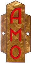 AMO (1930)