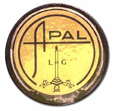 APAL (1980)