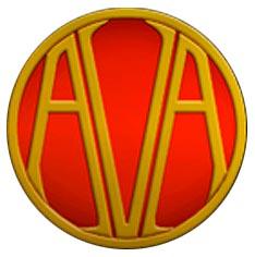 AVA (1914)