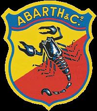 Abarth (6)