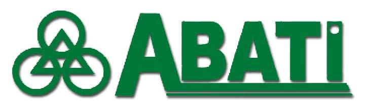 Abati (1987-н.в.)
