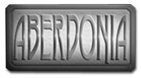 Aberdonia Cars Limited (London)(1911-1915)