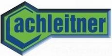 Achleitner (Franz Achleitner Fahrzeugbau and Reifenzentrum Gmbh)