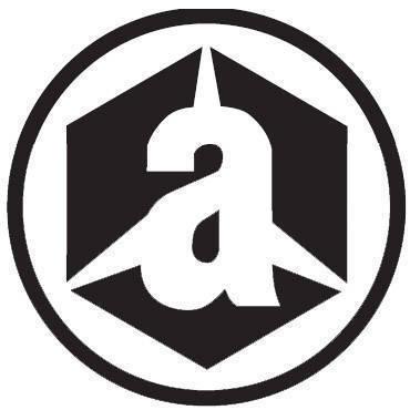 Achleitner PMV Survivor II (2008 logo)