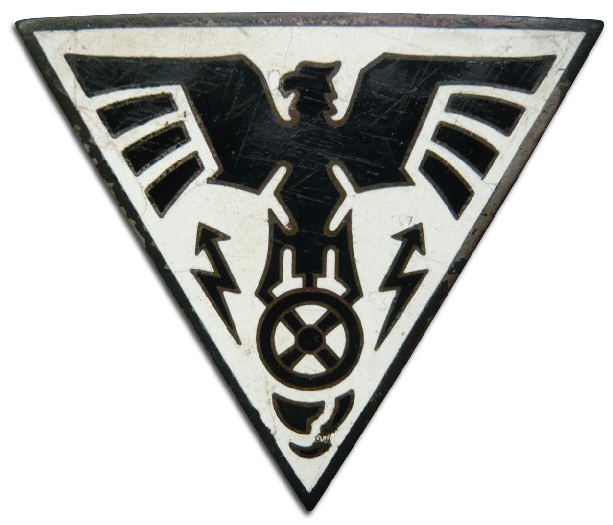 Adler 6_25 LKW (1926)