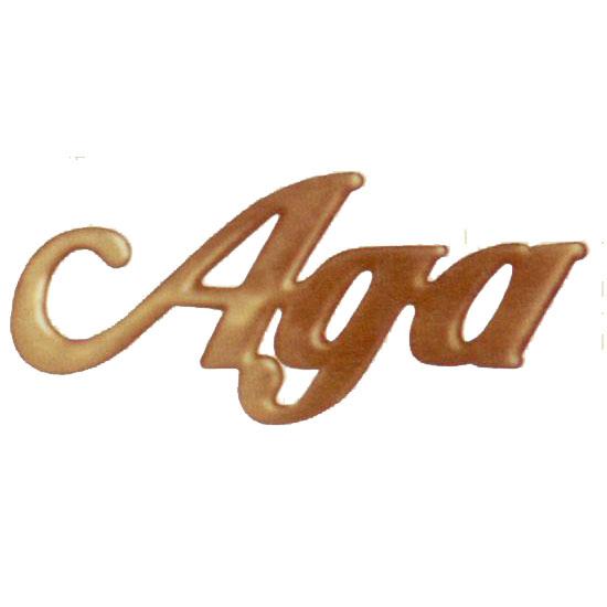 Aga (1915)(2)