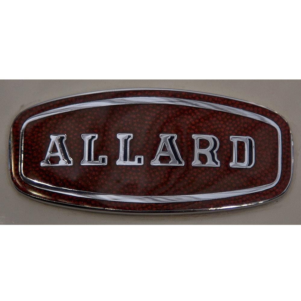 Allard (1952)