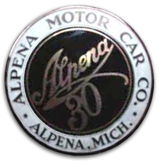 Alpena 30 (1913-1914)