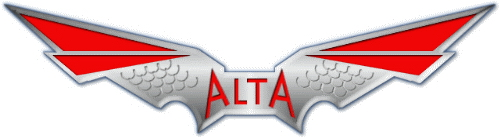 Alta Car and Engineering Company (created by Geoffrey Taylor in 1931, active in 1950-1952, from ALberta and TAylor)(1931)