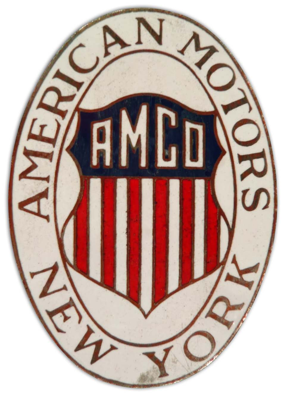 Amco (1920)