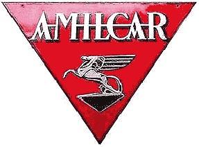 Amilcar (1935)