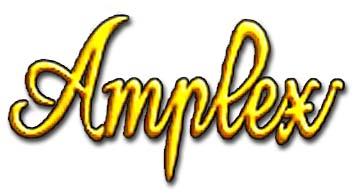 Amplex (American Simplex Motor Car Company) (Mishawaka, Indiana)(1910)1