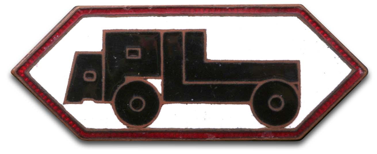 Apollo Werke AG (1921)