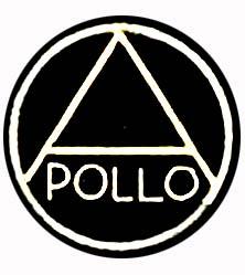 Apollo Werke AG (1926)