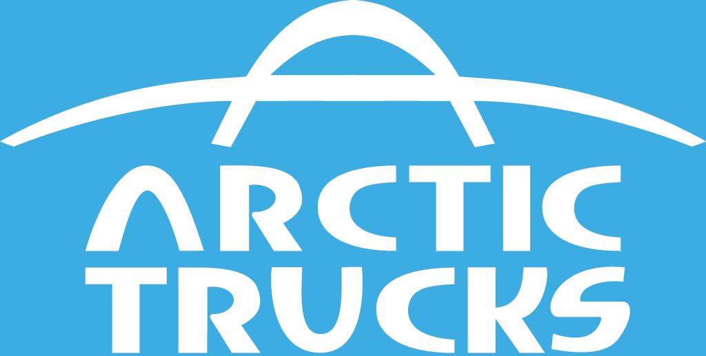 Arctic Trucks