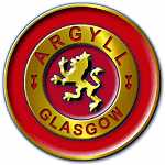 Argyll (Hozier Engineering Co. Ltd.) (1899-1905 Bridgetown, Glasgow)(1904)