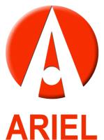 Ariel Motor Company Ltd (Crewkerne, Somerset)(2001)