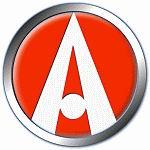 Ariel Motor Company Ltd (Crewkerne, Somerset)(2001)1