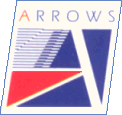 Arrows Grand Prix International Ltd. (1977)